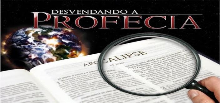 desvendando-profecias