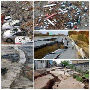 Tragédia-Japão-Terremoto-e-Tsunami